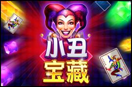 Demo Games Sg Slot Asia Top Online Slot Games